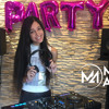 Russian Deep House Mix by Mia Amare