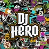 Dj hero Marvin gave vs David Bowie mp3