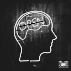 Thoughts In My Mind ft. Josh Brown (Prod. P.SOUL)