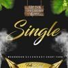 Single( Are You Single?)