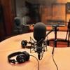 MAKALA YA WIKI-Radio na Teknolojia hususan Burundi