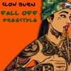 Fall Off Freestyle