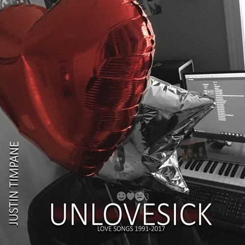 Unlovesick: Love Songs 1991-2017