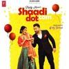 Shaadi Dot Com (Munda Bhal Di) - Sharry Maan - Dj Guru