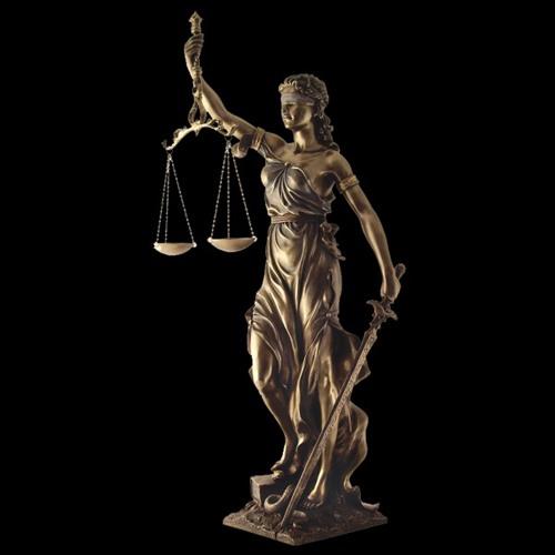1707, Justicia ancestral como oportunidad