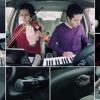 Amr Diab - Maak Alby (Eslam Essam Violin COVER) عمرو دياب - معاك قلبي.mp3