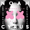 Noah Cyrus - Make Me (Cry) (Marshmello Remix) [FREE DOWNLOAD]