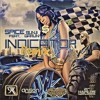 Spice ft. Bunji Garlin - Indicator (Soca Remix)[OFFICIAL DJCHRISSAY REMIX)