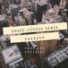 Drake Jungle Remix Mp3