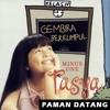Paman Datang - Tasya (minus one)