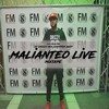 MALIANTEO LIVE MIXTAPE - DJ DRIZZY - SPOT LOUNGE BAR mp3