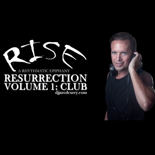 RISE RESURRECTION VOLUME 1: CLUB (WINTER 2017)