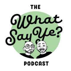 019: Ira Glass discusses visiting Payson High School for newest 'This American Life'