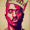 "Jy's Mashups Two : 2pac ft Outlawz ""Baby Don't Cry""// Redman ""I'll Bee Dat"""