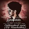 Ashawari-Extended mix- DJ RASHITHA