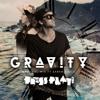Gravity (Feat. Sarah Bodle) mp3