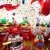 25Jan17 SEKATA : IMLEK & BUDAYA MASYARAKAT TIONGHOA