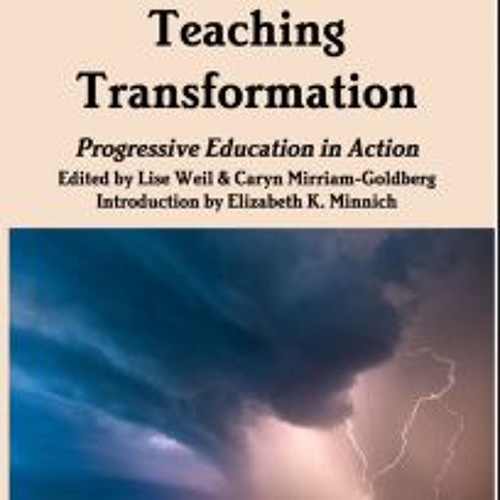 The Magical Mystery Tour Feb 17 2017 Teaching Transformation - Progressive Education In Action