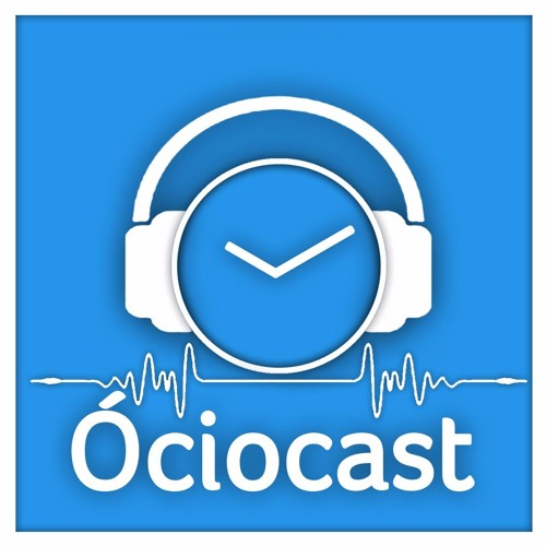 Óciocast  4 - Top 10 melhores Séries Atuais