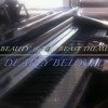 Beauty And The Beast Theme / Dearly Beloved-Kingdom Hearts