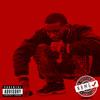 I Come From Da North (feat. Rocky Duh & Maserati Mike)