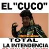 VOLVIO EL CUCO SANCHEZ !!!!