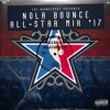 The Bouncespot Presents: Nola Bounce All-Star Mix '17 mp3