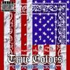 True Colors of Amerikkka [prod. L on the Beat]