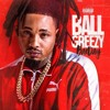 Ball Greezy Ft. Ice Berg - Since U Been Away (FAST)