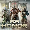 For honor:I Will Die for this Kingdom.