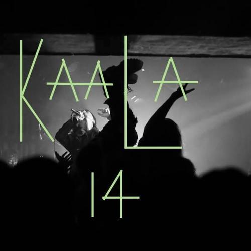 Kaala Radio 14: Nori of Life