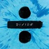 Ed Sheeran - How Would You Feel (Paean) [Delta Jack Remix].mp3