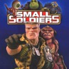 Is Small Soldiers an ISIS training film?