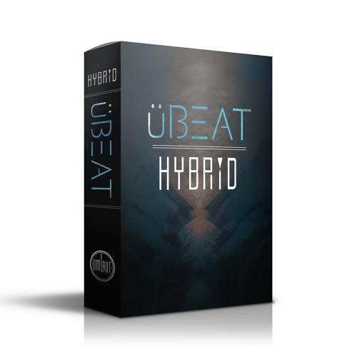 Umlaut Audio uBEAT Hybrid KONTAKT