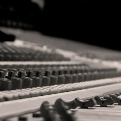 Hymm Legendary -  Tun Up Di Sound