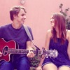 Free Download How Would You Feel Paean - Ed Sheeran | Cover by Camila Orsatto & Rafael Vieira Mp3