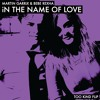 Martin Garrix X Bebe Rexha - In The Name of Love (TOO KIND Flip)