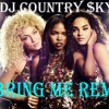Star I Bring Me-DJ COUNTRY SKY Remix