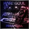 Hard&Soul 107