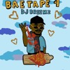 The Bae Tape 4