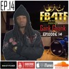 Episode 14 : Meet Gank Gaank aka Marvin Gaank Listen and youll see why!