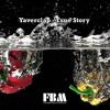 Yaverclap - True Story - FreeBackgroundMusic