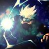 [AMV] Naruto Shippuden - Rainy Day (ksolis Trap Remix)