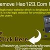 How To Remove Hao123.com Manually?.mp3