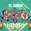 Martin Vegas Ft Seba Bootleg - La Rompe Corazones Mix (Mundo Dj Arg)