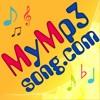 Tose Naina Lage (Anwar) - MyMp3Song.Com
