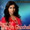 Preview Of Best Of Shreya Ghoshal - www.lankanote.blogspot.com