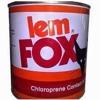 Awas Mabuk LEM FOX !! BERBAHAYA Req Hendra_Lesmana||Binjai☺