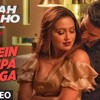 Dil Mein Chhupa Loonga (Wajah Tum Ho) Full Song With Lyrics - rmaan Malik, Meet Bros & Tulsi Kumar