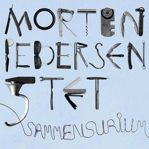 Morten Pedersen 5tet